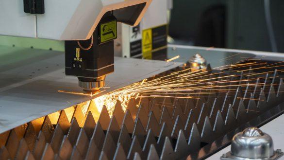 Tipps beim Laserschneiden